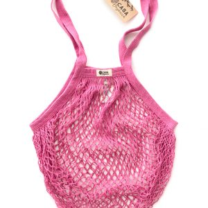 еко пазарска чанта