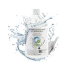 антибактериален био течен сапун със сребро