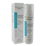 Хидратиращ крем за лице за овлажняване на мазна кожа - PhytoEssenceBio