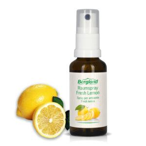 Спрей ароматизатор с натурални етерични масла