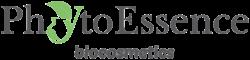 Phyto Eessence Bio Cosmetics