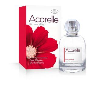 Acorelle - Натурална тоалетна вода Brilliant Pepper