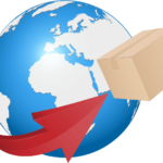 ship-around-the-world-odonata-cosmetics