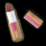 био-червило-zao-organic-412