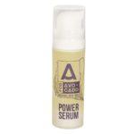 a-for-avocado-power-serum_11
