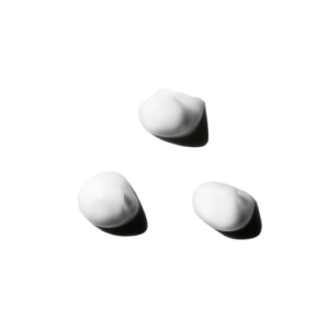 podhranvasht-krem-za-lice-hemptouch