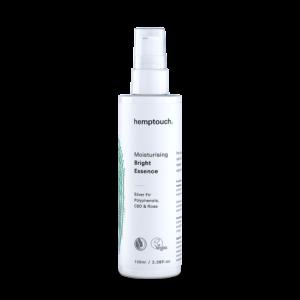 hidratirashta-esencia-hemptouch