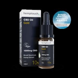 cbd-maslo-1000-mg-hemptouch