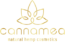 Cannamea