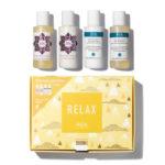 Relax Gift Set - REN