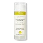 ren-clean-skincare-clarimatte-t-zone-balansirashch-gjel-krjem-50-ml-84290-bg