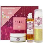 ren-clean-skincare-gifts-share-gift-set-odonata