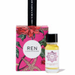 ren-morrocan-rose-bath-oil-stock-filler-мини-роза