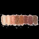 палитра-минерални-сенки-натурални-одоната-youngblood
