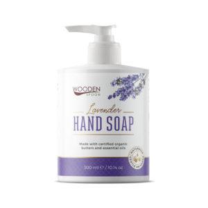 натурален-течен-сапун-лавандула