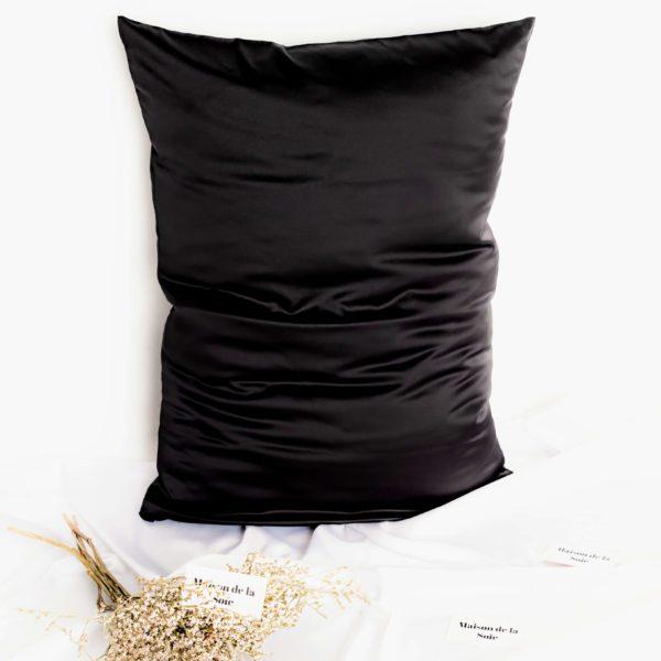 веган-калъфка-коприна-черно-blake