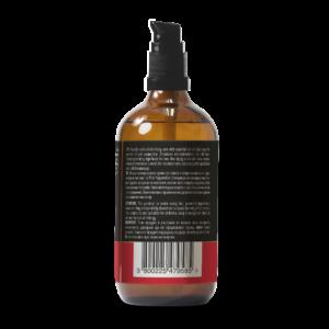 антицелулитно олио