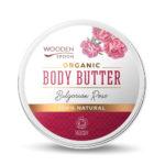 body-buter-bulgarian-rose