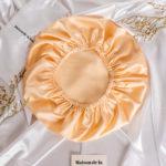 gracia-hair-bone-silk