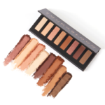 youngblood-8-well-eyeshadow-palette-enchanted-минерални-сенки-одоната