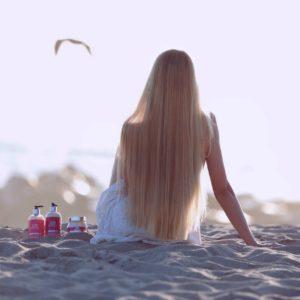 шампоан-с-биотин-hairfinity