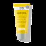 ren-clean-skincare-clean-screen-matte-spf-30-naturalna
