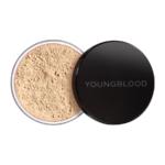 youngblood-минерален-био-фон-дьо-тен-одоната-козметикс