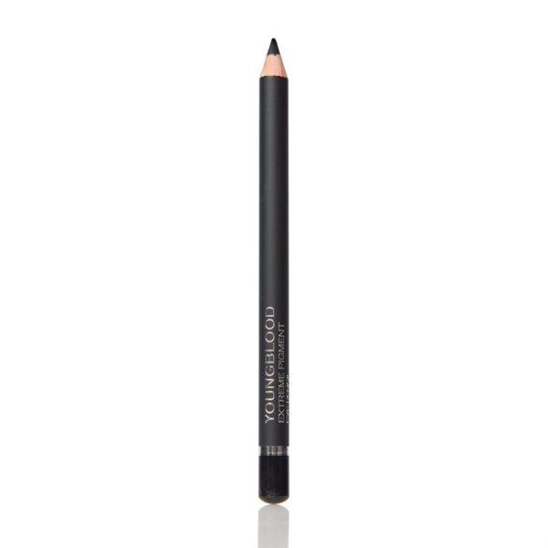 Интензивен черен молив Extreme Blackest Black - YOUNGBLOOD