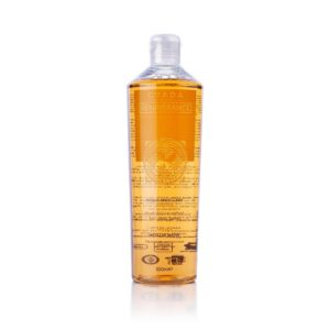 Анти-ейдж мицеларна вода RENAISSANCE- GYADA Cosmetics