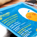 Ревитализираща-лист-маска-за-коса-Hyalurvedic-GYADA-Cosmetics-odonata 3