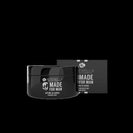Сапун за бръснене - Alkemilla