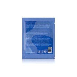 Стягаща маска против разширени пори №7 - GYADA Cosmetics