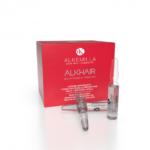 Укрепващи ампули за коса - Alkemilla