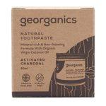 Натурална-паста-за-зъби-активен-въглен-Georganics-odonata 3