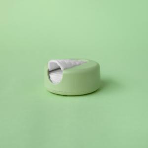 Многократни тампончета за грим LASTROUND - LastObject