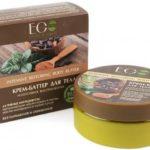 Гръцко-крем-масло-за-тяло-за-интензивно-възстановяване-EcoLab-odonata 2
