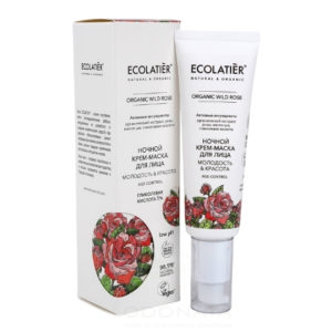 https://odonatacosmetics.com/produkt/noshtna-krem-maska-za-lice-5-glycolic-acid-wild-rose-centofolia-ecolatier/