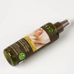 Изглаждащ спрей за оформяне и укрепване на косата - EcoLab